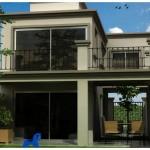 Consideraciones sobre las fachadas