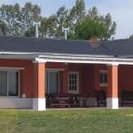 Casas de campo con encanto