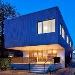 Casa de 4 dormitorios y 2 plantas